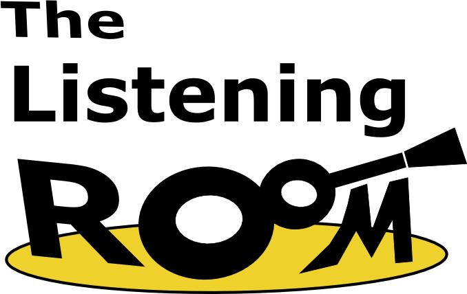 The Listening Room 2009
